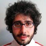 AlessandroSavino
