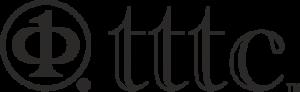 CS-TTTC