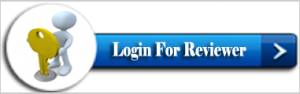 login_reviewer