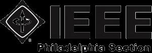 IEEE-PS
