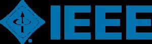 ieee-logo_blue